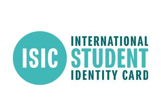 logo isic