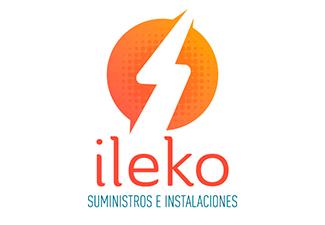 logo ileko