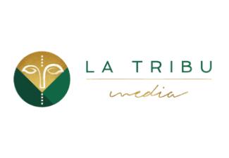 logo tribu media