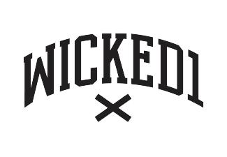logo wicked 1