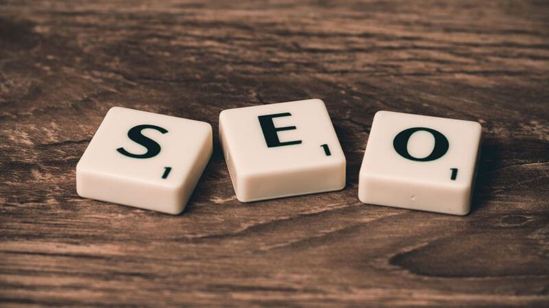 SEO para principiantes: 5 trucos que mejorarán tu posicionamiento web
